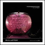 Transparences by Bull&Stein