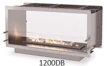 EcoSmart Fire 1200DB