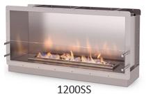 EcoSmart Fire 1200SS