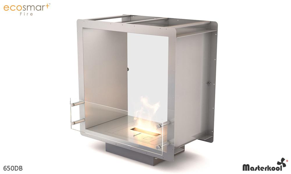 ecosmart fire bioethanol fireplaces. Black Bedroom Furniture Sets. Home Design Ideas