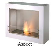 EcoSmart Fire Aspect