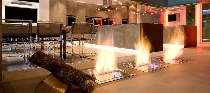 Chimeneas de bioetanol ecosmart fire - Chimeneas de bioetanol ...