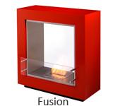 EcoSmart Fire Fusion