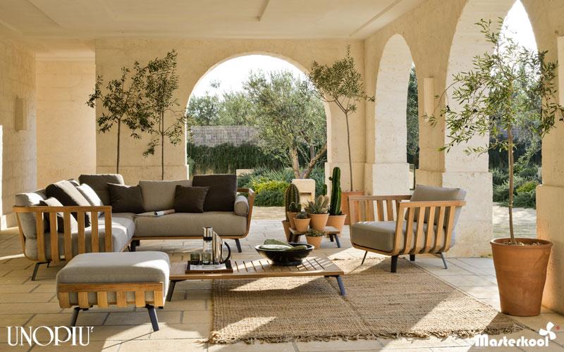 unopi outdoor furniture. Black Bedroom Furniture Sets. Home Design Ideas