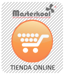 Masterkool® Online Shop